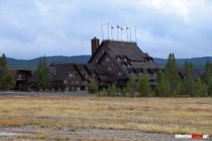 Yellowstone-06