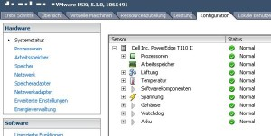 poweredge_t110ii_esxi