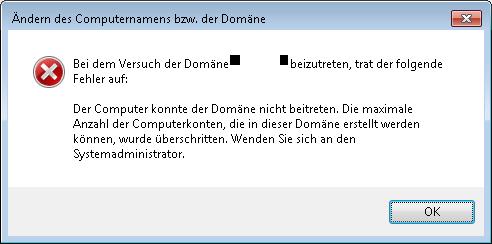 fehler_beim_domainbeitritt