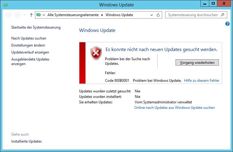 WSUS_Client_Error_800B0001