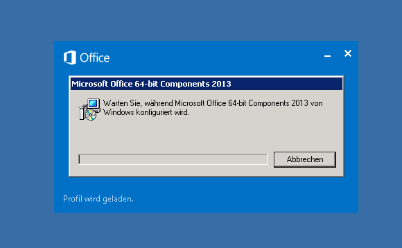 windows2008_ts_outlook_64_components