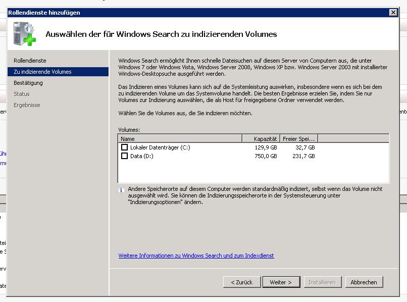 windows_search_rollendienst-2
