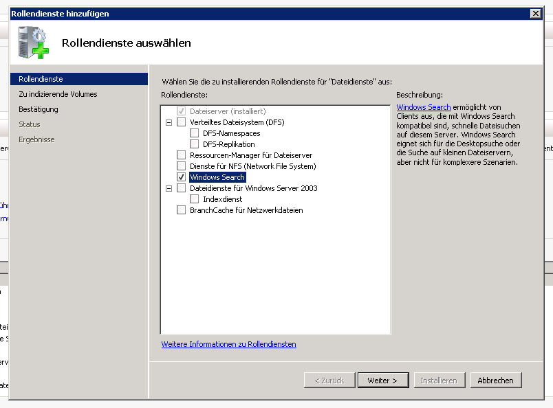 windows_search_rollendienst