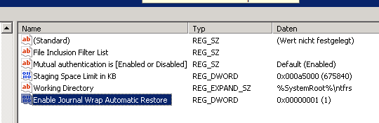 ntfrs_registry_wrap_journal_restore