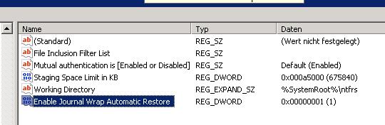 ntfrs_registry_wrap_journal_restore